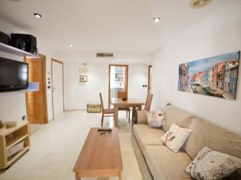 Balmis - Appartement à Alicante