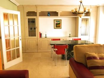 Maisonnave - Appartement à Alicante