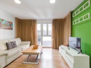 LOFT 302 - Appartement à Alicante