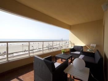 Costa Azul - Appartement à El Campello