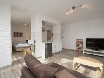 LOFT POSTIGUET - Appartement à Alicante